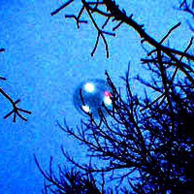 (2003) Les photographies de Weyauwega Weyauwega_large_contrast
